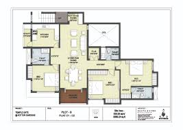 floor plans aastha pride apartments bhk mig super area sq ft gate plans diy free download patterns for wooden toys coolest tree houses barn conversion home