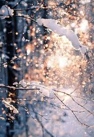 best 25 winter screensavers ideas on pinterest christmas