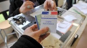 bureau de vote caen horaires élections les bureaux de vote remaniés à mayenne