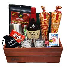 gift baskets for birthday anyday thebrobasket