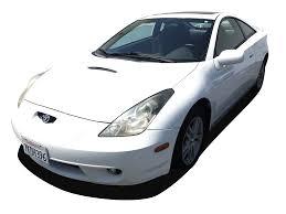toyota car png toyota celica gt san diego car rentals