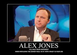 Alex Jones Meme - the atlantean conspiracy the mollygate alex jones stratfor scandal