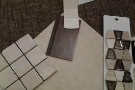Interior Designers Denver by Denver Interior Designer Dahl House Design