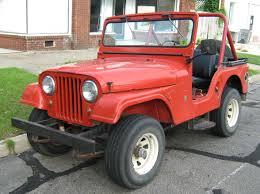 1970 jeep comanche jeep cj wikiwand