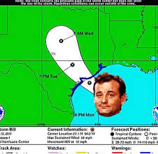 Funny Weather Memes - tropical storm bill all the memes you need to see heavy com