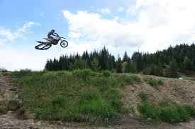 motocross bikes videos mototrax snow bike in the dirt snow bike world