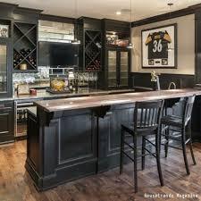 bar designs designing a basement bar best 25 basement bar designs ideas on