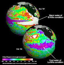 Interior Of The Earth For Class 7 Atmospheric Science Literacy Framework Ucar Center For Science