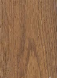 Congoleum Laminate Flooring Congoleum Carefree Dark Oak Vinyl Flooring