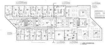 Continental Homes Floor Plans 25 Best Hotel Floor Plans Images On Pinterest Hotel Floor Plan