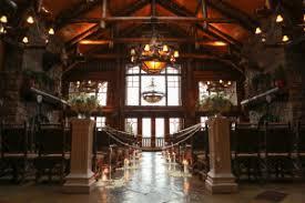 adirondack wedding venues whiteface lodge lake placid new york rustic wedding guide