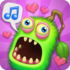 my singing monsters hacked apk my singing monsters android apps on play