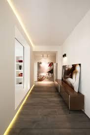 Home Lighting Design 33 Best Pasillos Y Recibidores Images On Pinterest Apartment