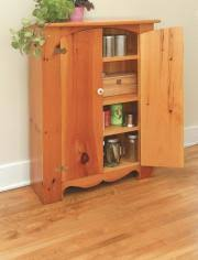 woodworking projects free plans diy furniture plans