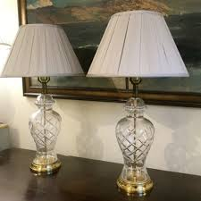 furniture ashley table lamps laura lamp sets furniture canada and shades ceramic bases likable