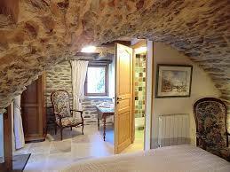 chambre d hote florac chambre d hote lavaux inspirational chambre d h te la