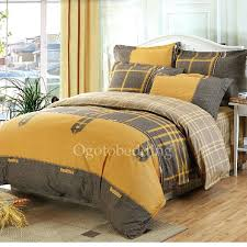 Country Style King Size Comforter Sets - country style bedding sets rustic country comforter sets country