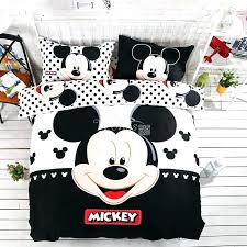 Mickey Mouse Clubhouse Crib Bedding Mickey Mouse Baby Bedding Mickey Mouse Clubhouse Crib Bedding Set