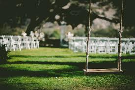 discours remerciement mariage vœux et discours archives pour une cérémonie