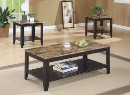 living room end table ideas living room ideas simple design living room end table ideas console