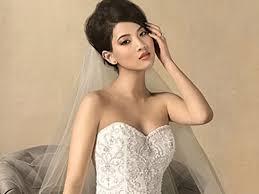 nine stellar places to shop for wedding dresses in las vegas