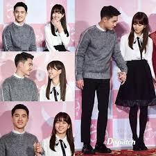 film drama korea pure love pure love korean movie teaser 28 november jodha akbar written episode