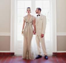 wedding dress not white wedding trends 20 offbeat non white wedding dresses vponsale