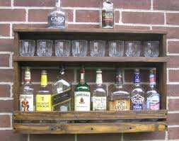 Reclaimed Wood Storage Cabinet Bar Reclaimed Wood Bar Cabinet Curious Rustic Cabinets