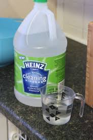 cleaning windows with vinegar how to clean kids toys with heinz cleaning vinegar heinzvinegar