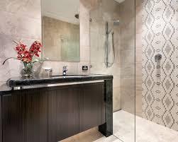 mediterranean bathroom design mediterranean bathroom design ideas renovations photos