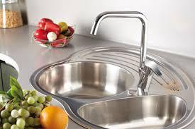 A B Quality Home Center  GWTLP WALL FURN GRAVITY  BTU - Gwt kitchen sink