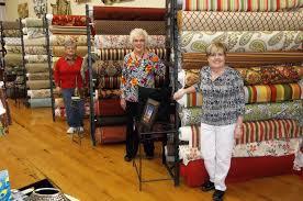 kim u0027s fabrics u0026 more home decorating fabrics in greer sc