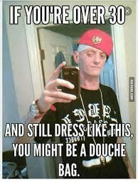 Douchebag Halloween Costume 25 Memes Don Don Memes