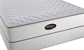 mattress p p beautiful beautyrest full size mattress delight