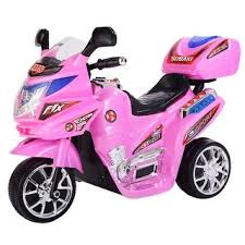 power wheels on sale black friday powered riding toys shop the best deals for oct 2017 overstock com