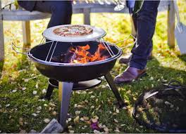 11 low cost buys to boost a boring backyard bob vila