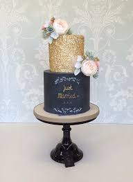 wedding cake suppliers in stoke on trent staffordshire derbyshire