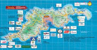 Bvi Map Jpcole Com