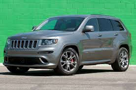 jeep srt 2011 2012 jeep grand cherokee srt8 first drive autoblog