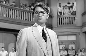 Book Report On To Kill A Mockingbird Just How Good Is To Kill A Mockingbird New Republic