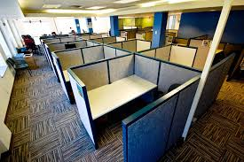 Curtains For Office Cubicles Cubicle Walls Storage Accessories Ideas Home Designs Insight