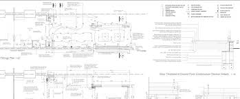 sm jones architecture produce plans for extensions and conversions