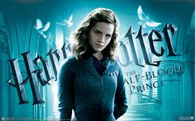 Harry Potter Movies by Harry Potter Movie Hd Wallpapers In Hd Ultra Hd Abstract