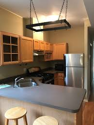 the chicago real estate local new price lincoln square two