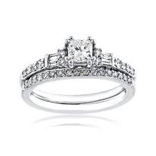 wedding sets on sale wedding sets rings blushingblonde