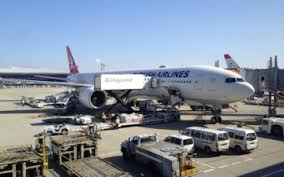 black friday sales on airline tickets great deal turkish airlines offering 40 off flights for black