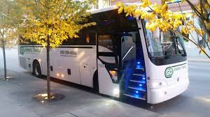 Indiana travel express images Go express travel home facebook
