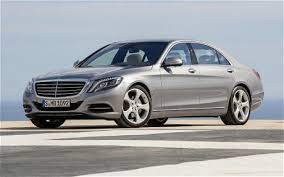mercedes owners uk mercedes owners get the key to goodwood telegraph