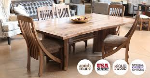wood dining room tables and chairs dining room u2013 biltrite furniture