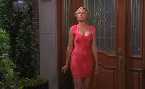 nicole from days of our lives haircut salem style what happens in salem page 15